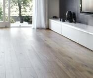 Fantastic Floor Sanding Services in Floor Sanding Sidcup