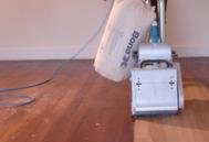 Professional Floor Sanding & Finishing in Floor Sanding Sidcup