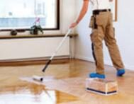 Qualified Floor Gap filling, Sanding & Finishing in Floor Sanding Sidcup