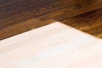 Floor Sanding & Finishing services by professionalists in Floor Sanding Sidcup