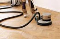 Excellent Floor Sanding & Finishing in Floor Sanding Sidcup