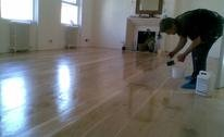Experts in Floor Sanding & Finishing in Floor Sanding Sidcup